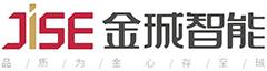 江苏乐动游戏智能储存设备有限公司